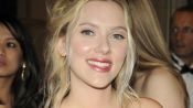 Hollywood Style Star: Scarlett Johansson