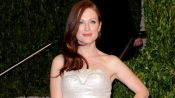 Hollywood Style Star: Julianne Moore