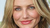 Hollywood Style Star: Cameron Diaz