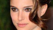 Hollywood Style Star: Natalie Portman
