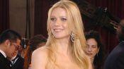 Hollywood Style Star: Gwyneth Paltrow