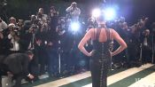 Highlights from the 2014 V.F. Academy Awards Party