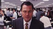 The Wolf of Wall Street's Jordan Belfort's Biggest Weakness