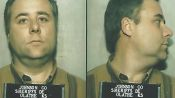 Why Serial Killer J.R. Robinson Was the Ultimate Manipulator