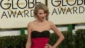 The 2015 Best-Dressed List: The Key to Taylor Swift's Pop Elegance