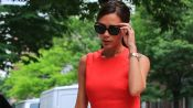 The 2015 Best-Dressed List: How Victoria Beckham Came into Her (Stylish) Own