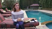 Jennifer Garner Reveals the Best Character She Has Ever Played