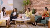 Four Accomplished Women Discuss Age Pressure As Part of SK-II's #INeverExpire Campaign