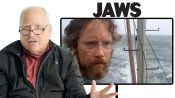 Richard Dreyfuss Breaks Down His Career, from Jaws to Daughter of the Wolf