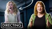"""Director Explains How She Made """"The Babadook"""" and """"The Nightingale"""""""