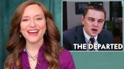 Accent Expert Reviews American Accents in Movies, from 'The Departed' to 'Fargo'