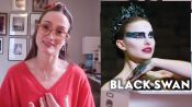 Professional Ballerina Reviews Ballet Scenes, from 'Black Swan' to 'Billy Elliot'