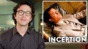 Joseph Gordon-Levitt Breaks Down His Career, from '10 Things I Hate About You' to 'Inception'