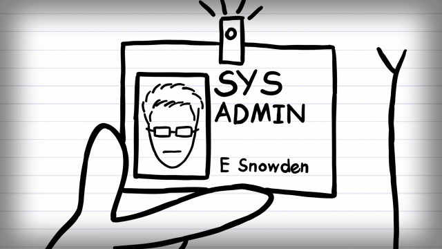 Vanityfair vf stories in 120 seconds the snowden saga