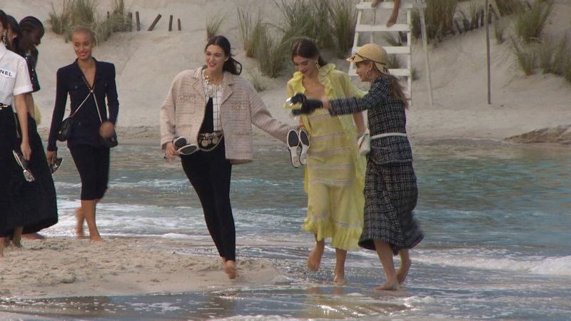 2034c308cdece 4 Beautiful Bohemian Beach Getaways That Are Not Tulum - Vogue