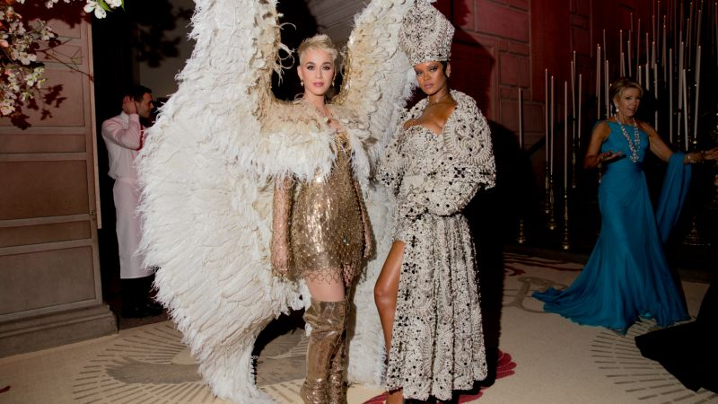Met Gala Fashion 2020.Met Gala 2020 Theme Announced About Time Fashion And