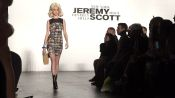 Jeremy Scott Spring 2016 Ready-to-Wear