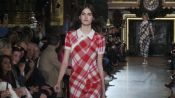 Stella McCartney Spring 2016 Ready-to-Wear