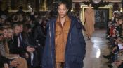 Stella McCartney Fall 2016 Ready-to-Wear