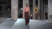 Rick Owens | Spring 2017 Menswear