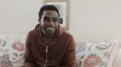 Gucci Mane on Gucci: The One Review That Really Counts