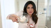 Priyanka Chopra Reveals 3 All-Natural, DIY Skin Secrets
