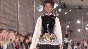 Louis Vuitton Spring 2018 Ready-to-Wear