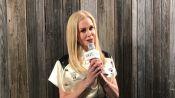 Behind the Scenes With Margot Robbie, Nicole Kidman, Millie Bobby Brown, and Kyle MacLachlan at Calvin Klein