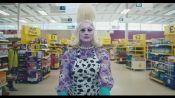 Juno Birch Breaks Down Her Alien Queen Beauty Routine