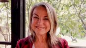 World-Renowned Therapist Esther Perel on Relationships, Mental Health, and Self-Care During Lockdown
