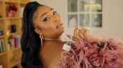 Lizzo on Voting, TikTok, and Working With Prince