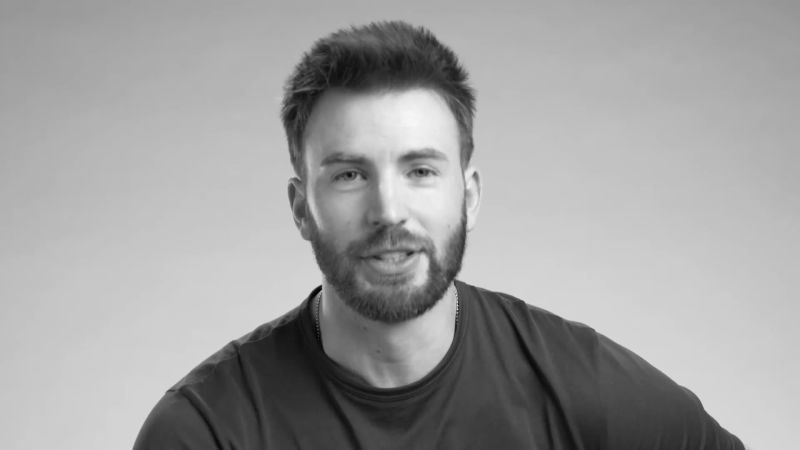 "Did Chris Evans Just Spoil ""Avengers 4""? 
