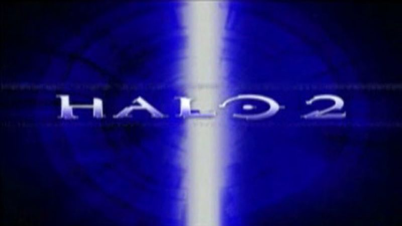Halo   ODST Trailer  We Are ODST  The Life