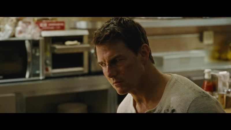 jack reacher full movie online watch free with english subtitles