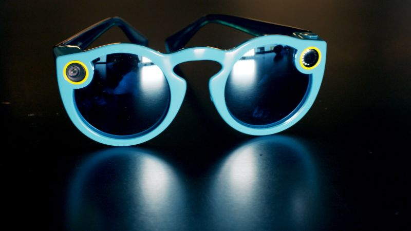 0c040ab3a36 Snap s Spectacles Are the Beginning of a Camera-First Future