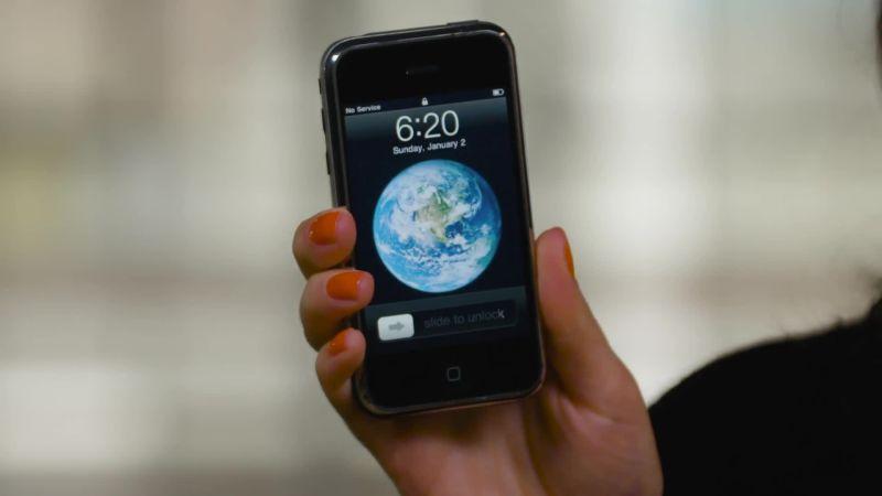 Black m jette ton phone live dating