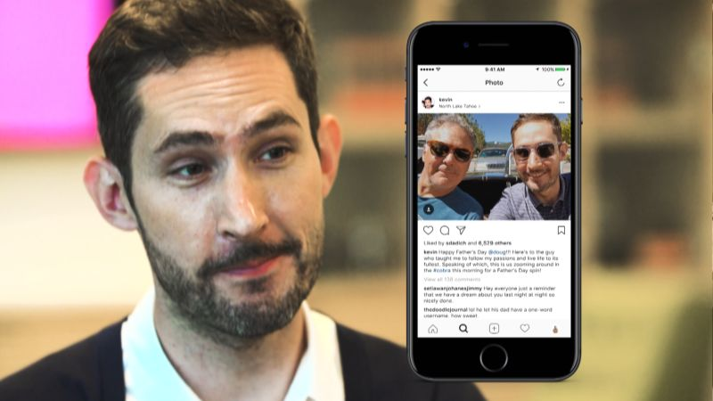 How to Make Instagram Stories: Ask Questions, Use Stickers
