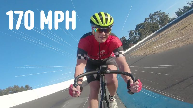 92c7048d889 How to Ride a Bike at 184 MPH | WIRED