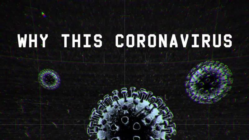 Is It Ok To Make Coronavirus Memes And Jokes Wired