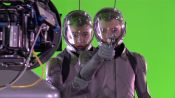 Ender's Game: Creating a Zero-G Battle Room Effects Exclusive