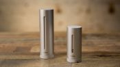 A Look at the Netatmo Weather Station App