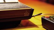Why the Atari 2600 Is One of the Best Video Game Consoles, Ever