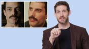 Accent Expert Breaks Down 17 More Actors Playing Real People